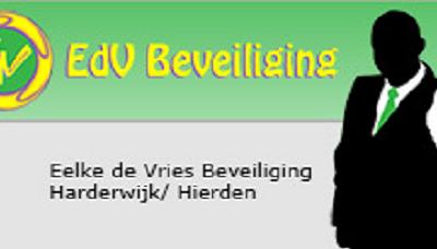 EdV Beveiliging
