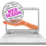 Workshop je eigen WordPress website in één dag