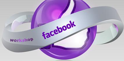 Facebook workshop – maak je facebook bedrijfspagina