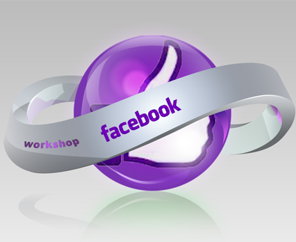 Facebook workshop – maak je facebook bedrijfspagina