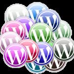 WordPress, het ideale CMS!