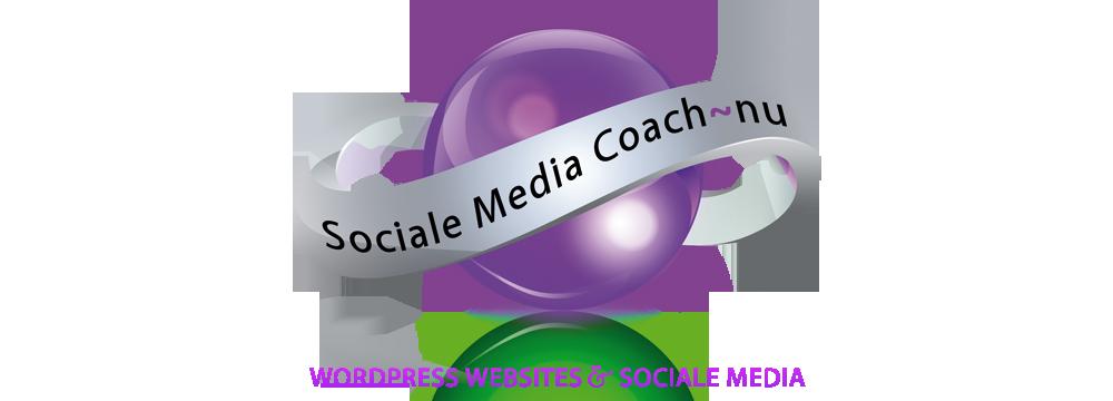 SocialeMediaCoach.nu