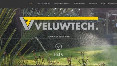 VeluwTech