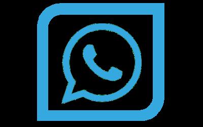 Whatsapp functie op je website door meerdere mensen laten beheren?